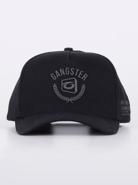 145430-bone-adulto-gangster-preto2