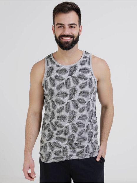 143020-camiseta-regata-adulto-d-zero-mescla-pompeia2