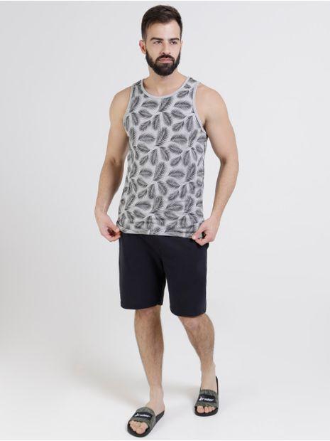 143020-camiseta-regata-adulto-d-zero-mescla-pompeia3