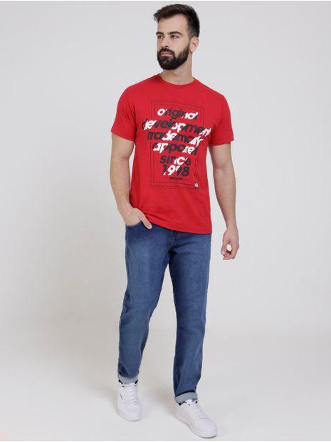 142373-camiseta-mc-adulto-gangster-vermelho-pompeia