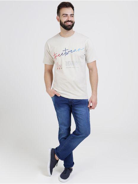 142354-camiseta-mc-adulto-overcore-bege-natural5