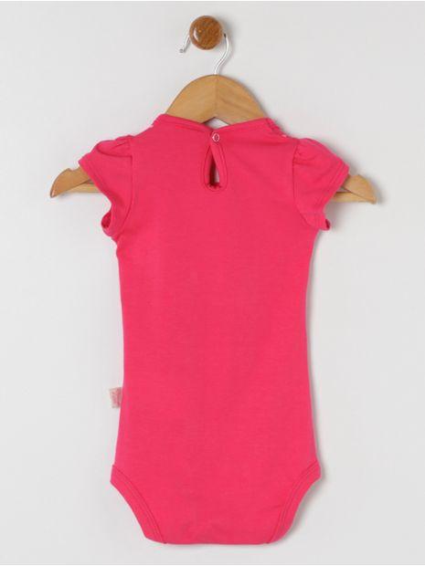 143241-body-brincar-arte-pink3