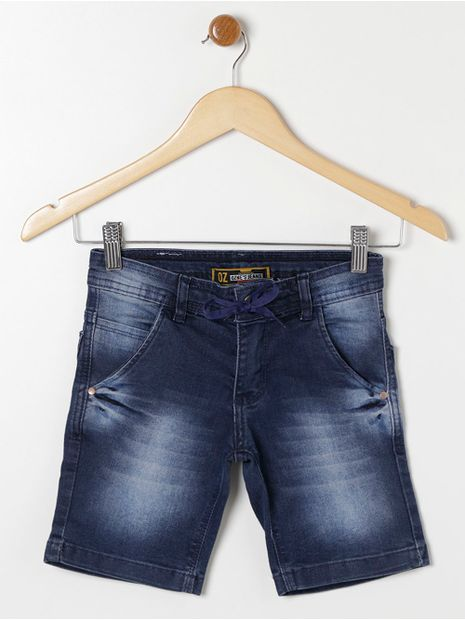 143895-bermuda-jeans-oznes-azul2