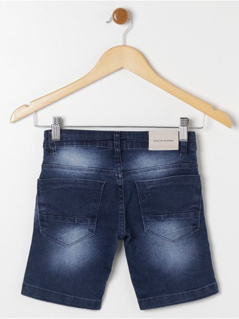 143895-bermuda-jeans-oznes-azul3