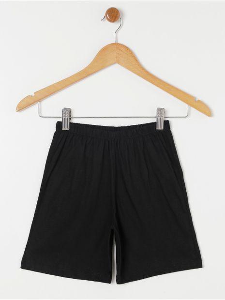 144581-pijama-patota-toda-mescla-claro.01