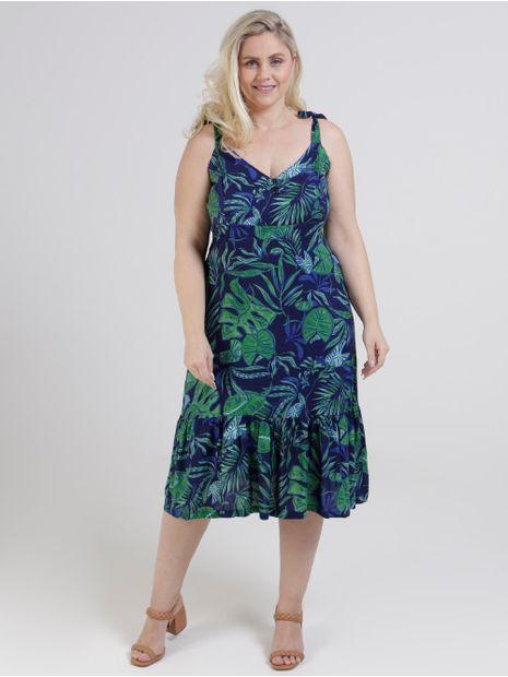 126946-vestido-tec-plano-plus-agton-marinho-pompeia3