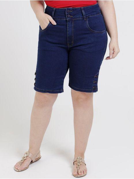 137916-bermuda-jeans-amuage-azul-pompeia2