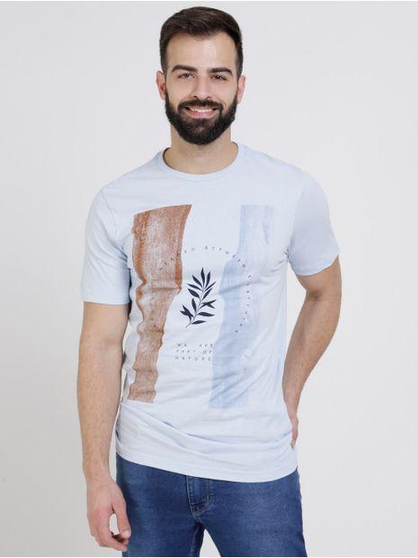 143019-camiseta-mc-adulto-d-zero-azul-pompeia2