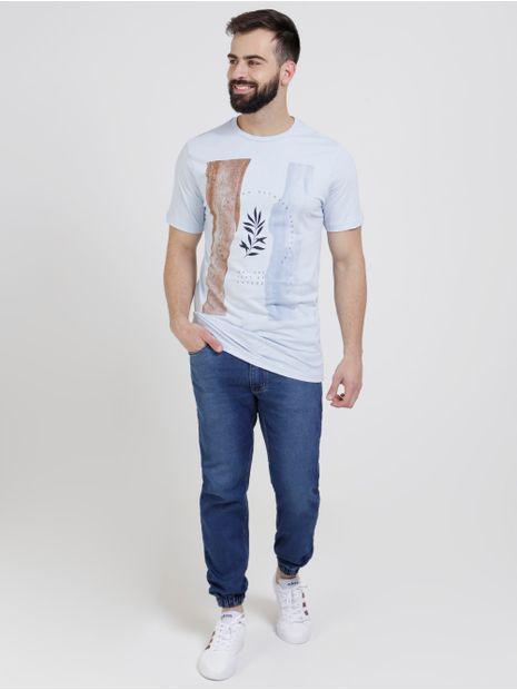 143019-camiseta-mc-adulto-d-zero-azul-pompeia3