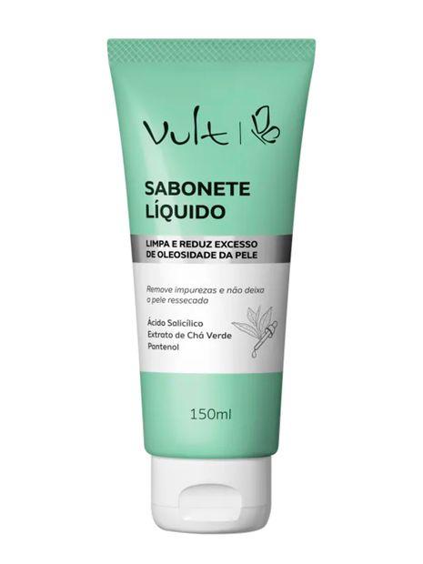 146125-sabonete-liquido-facial-vult