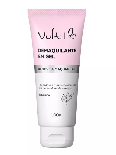 146123-demaquilante-em-gel-vult