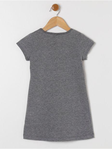 143212-vestido-disney-mescla-escuro1