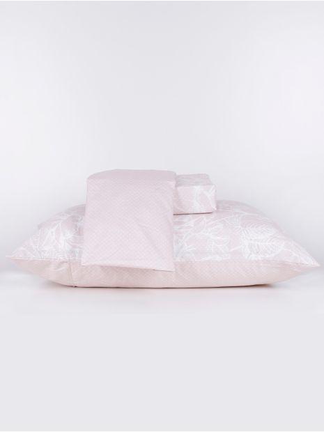 144971-jogo-lencol-solteiro-lepper-rosa-real