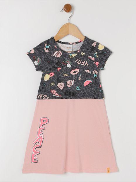 143945-vestido-elian-chumbo