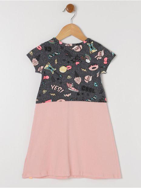 143945-vestido-elian-chumbo1