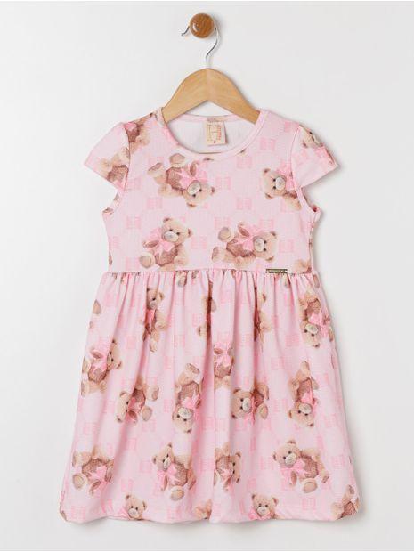 144288-vestido-hidradinho-rosa-claro