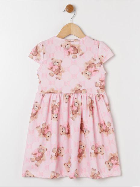 144288-vestido-hidradinho-rosa-claro1