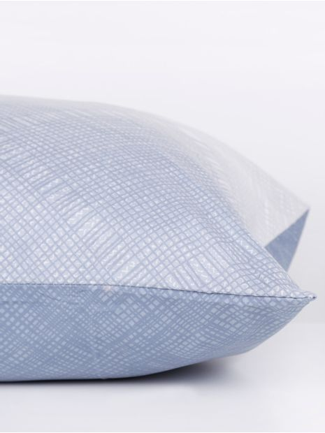 144971-jogo-lencol-solteiro-lepper-azul-do-amanhecer1