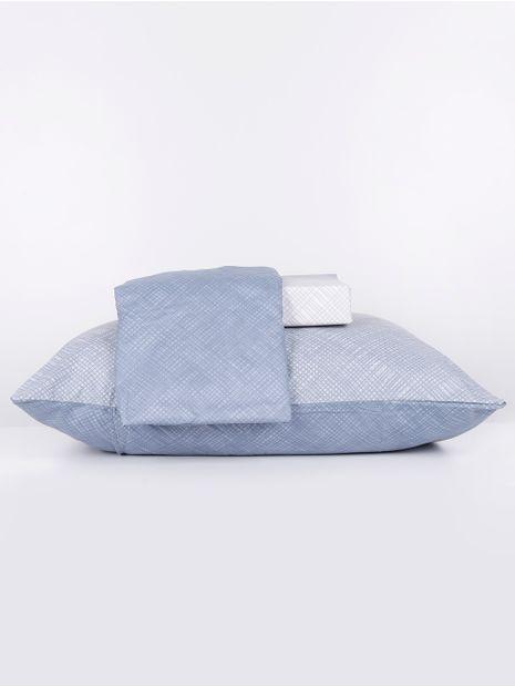 144973-jogo-lencol-queen-duplo-lepper-azul-do-amanhecer