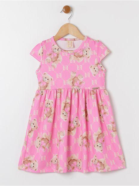 144288-vestido-hidradinhos-rosa