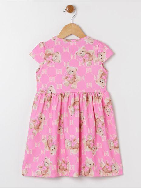 144288-vestido-hidradinhos-rosa1