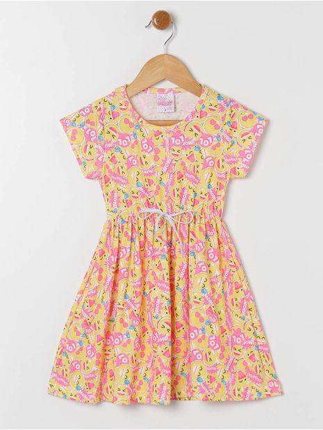 144376-vestido-miss-patota-amarelo