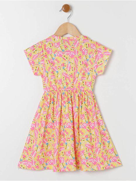 144376-vestido-miss-patota-amarelo1