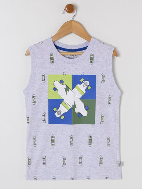 142749-camiseta-regata-brincar-arte-mescla.01