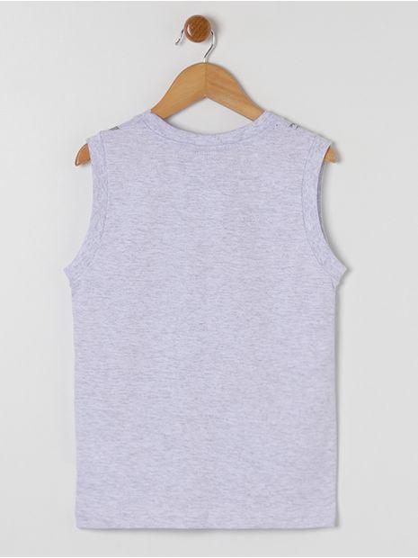 142749-camiseta-regata-brincar-arte-mescla.02