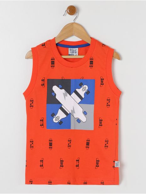 142749-camiseta-regata-brincar-arte-laranja.01