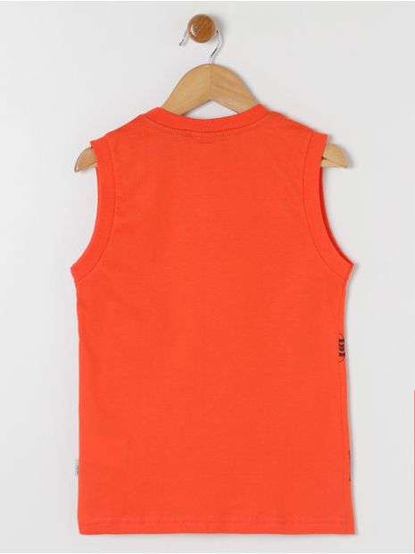 142749-camiseta-regata-brincar-arte-laranja.02