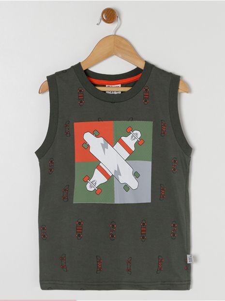 142749-camiseta-regata-inf-brincar-e-arte-verde.01