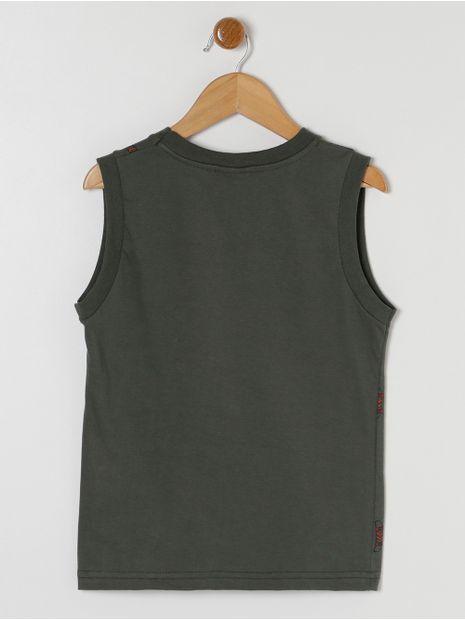 142749-camiseta-regata-inf-brincar-e-arte-verde.02