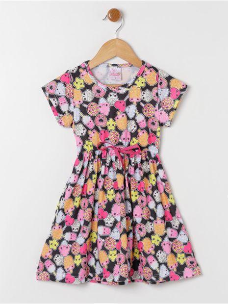 144376-vestido-miss-patota-rosa