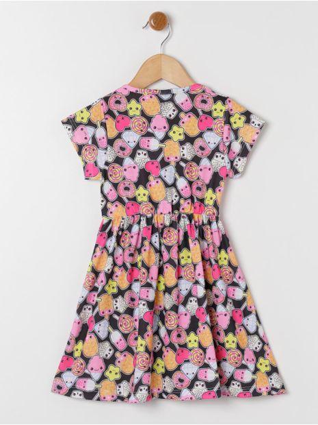 144376-vestido-miss-patota-rosa1
