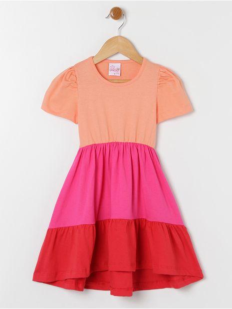 144378-vestido-miss-patota-pink