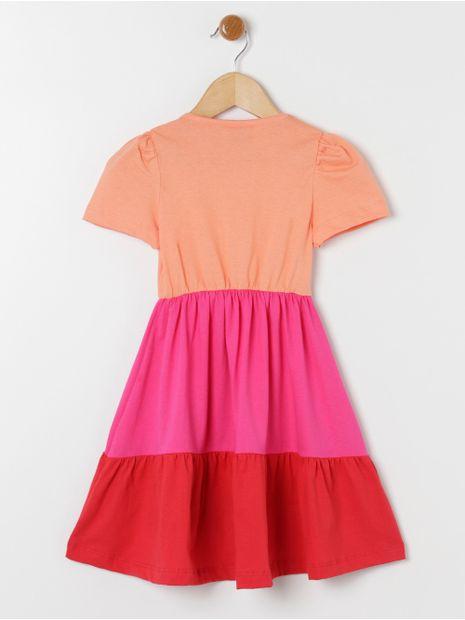 144378-vestido-miss-patota-pink1