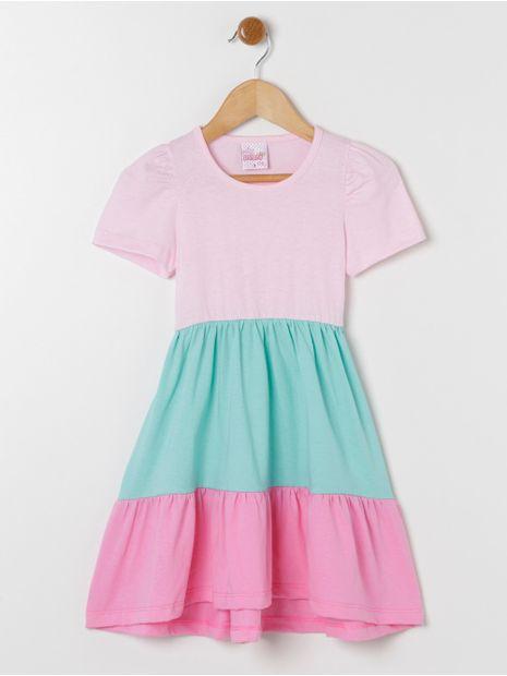 144378-vestido-miss-patota-rosa
