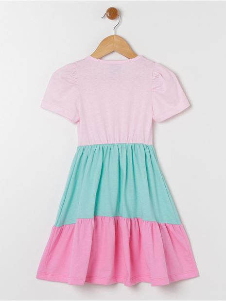 144378-vestido-miss-patota-rosa1