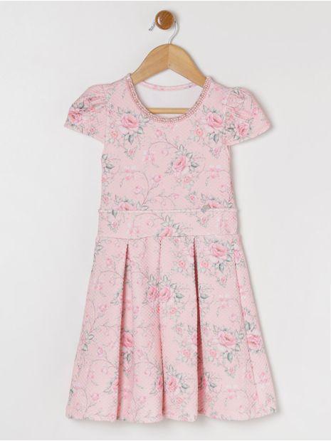144392-vestido-1passos-odassye-coral