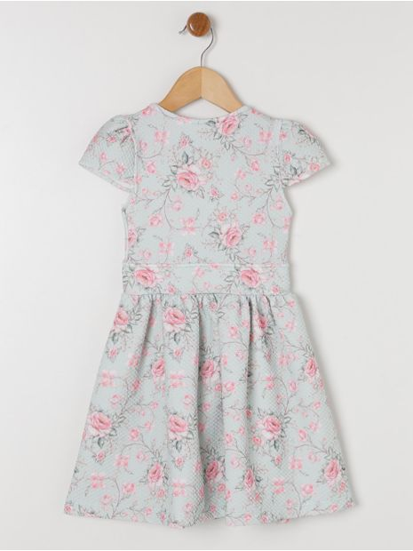 144392-vestido-odassye-verde1