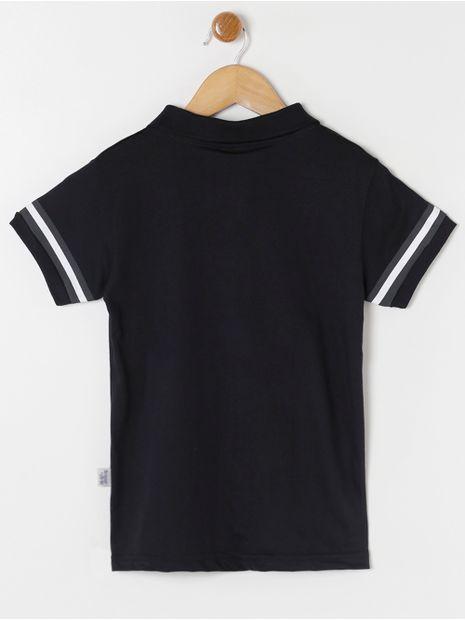 142761-camisa-polo-inf-brincar-e-arte-preto.02