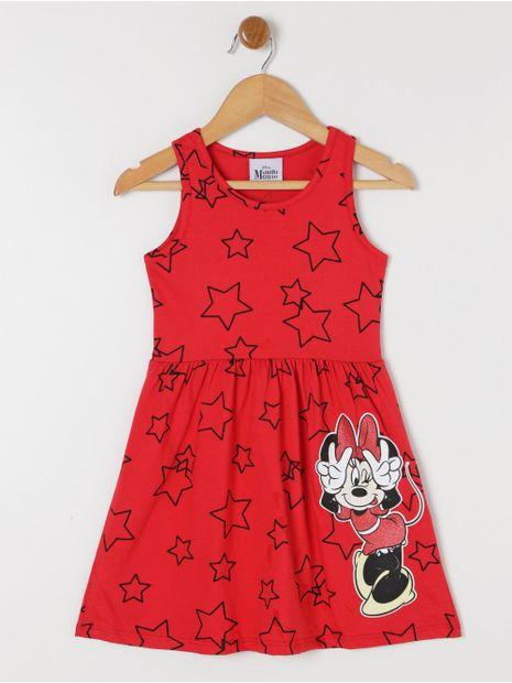 143213-vestido-disney-vermelho