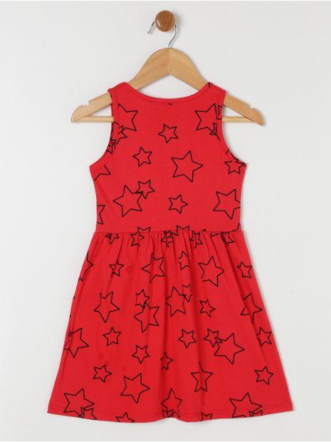 143213-vestido-disney-vermelho1