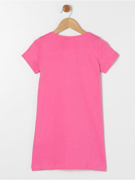 144519-vestido-faraeli-pink1