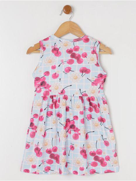 145120-vestido-pimentinha-kids-azul1