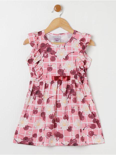 145120-vestido-pimentinha-rosa