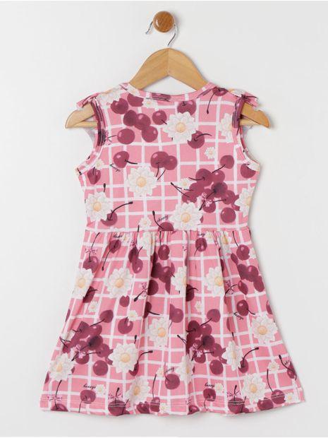 145120-vestido-pimentinha-rosa1