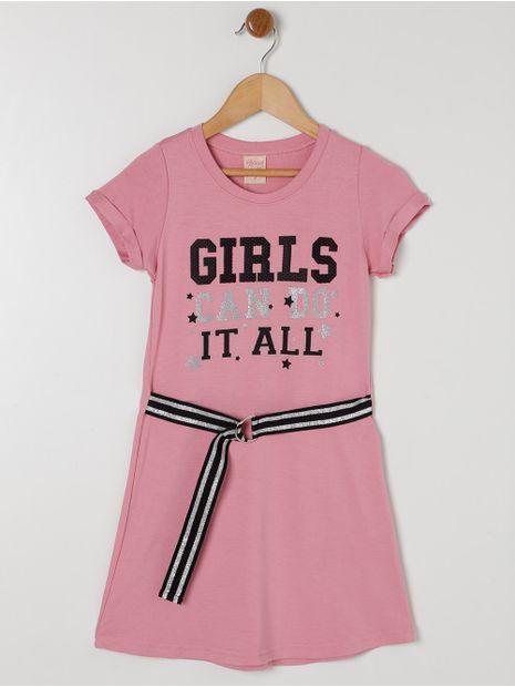 143230-vestido-brincar-e-arte-rosa-velho.01