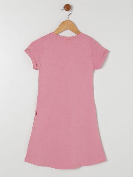 143230-vestido-brincar-e-arte-rosa-velho.02